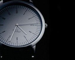 Tempus Gents Watch
