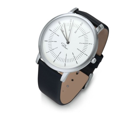 Tempus Design Led Gents Watch