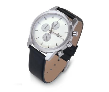 Tempus C1 Chronograph Gents Watch