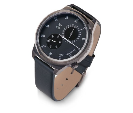 Design Led Watches