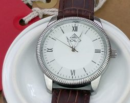 Vienna Watch - DL_WCH15_SO_0