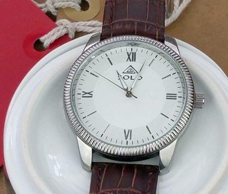 Vienna Watch - DL_WCH15_SO_0
