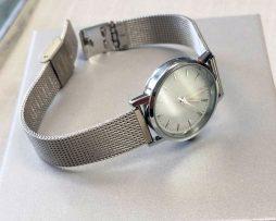 Personalised And Elegant Sleek Ladies Watch - stg-cl373