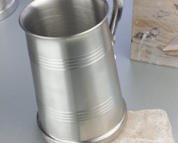Lord Of The Manor Pewter Tankard