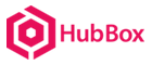 Click & Collect - Personalised Silver Gifts, Silver Jewellery, Hip Flasks, Tankards and more with Hub Box and TheOnlineGiftsCompany