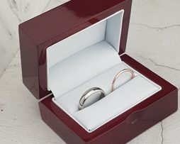 Ring Boxes for your Wedding