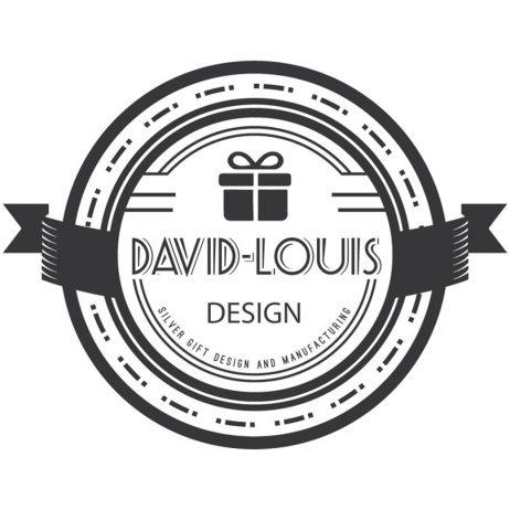 David-Louis Design